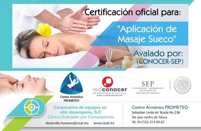 Certificacion-de-Centro-Armonico-Prometeo